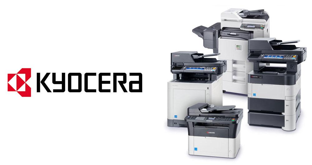 copiers_service_header