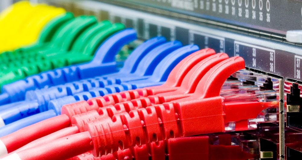 networks_service_header