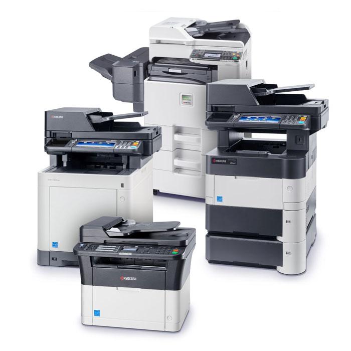 services_copiers